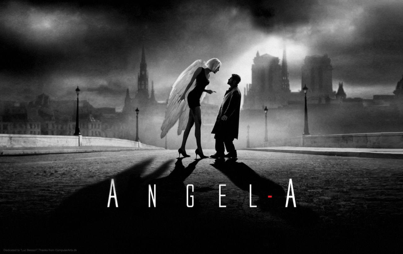 Angel-a-1