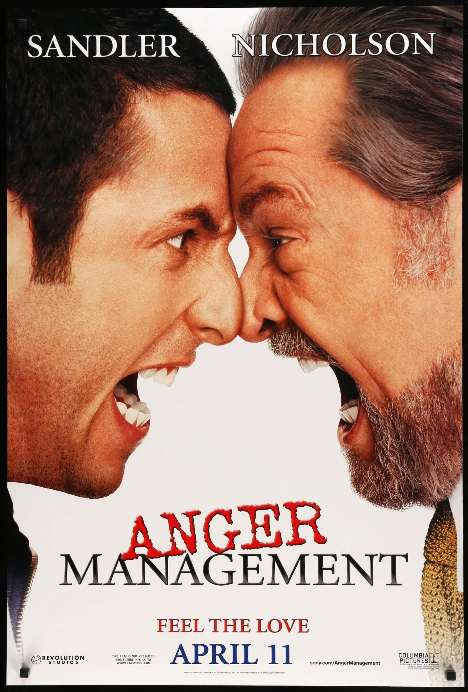 anger_management_2003_original_film_art_2000x.jpg