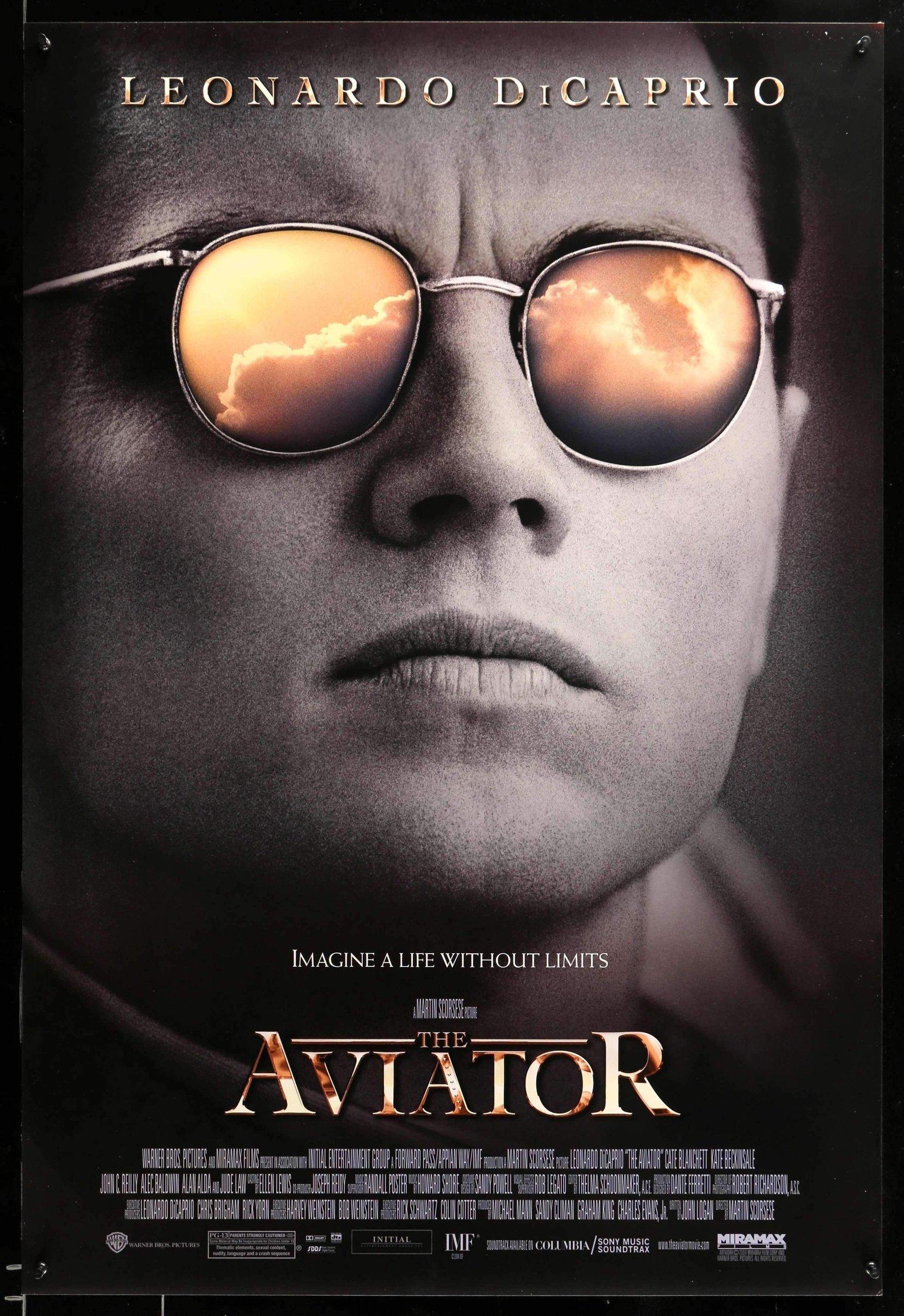 aviator_2004_Original_Film_Art_spo_2000x.jpg