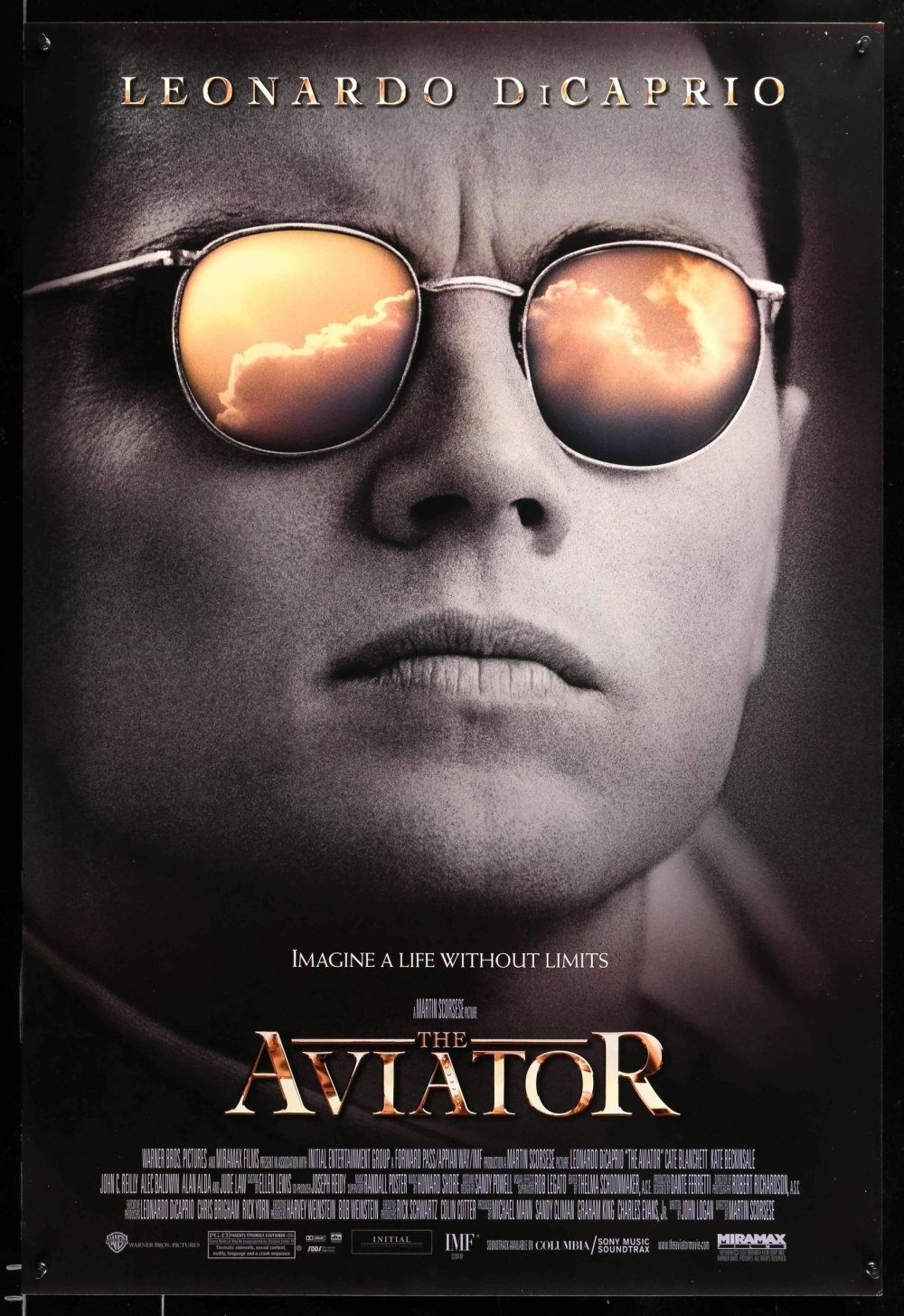 aviator_2004_Original_Film_Art_spo_2000x.jpg