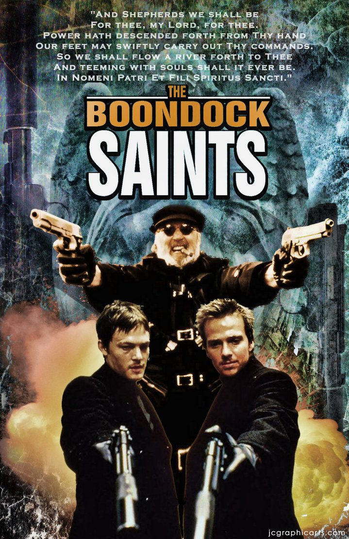 boondock_saints_by_jcasianman.jpg