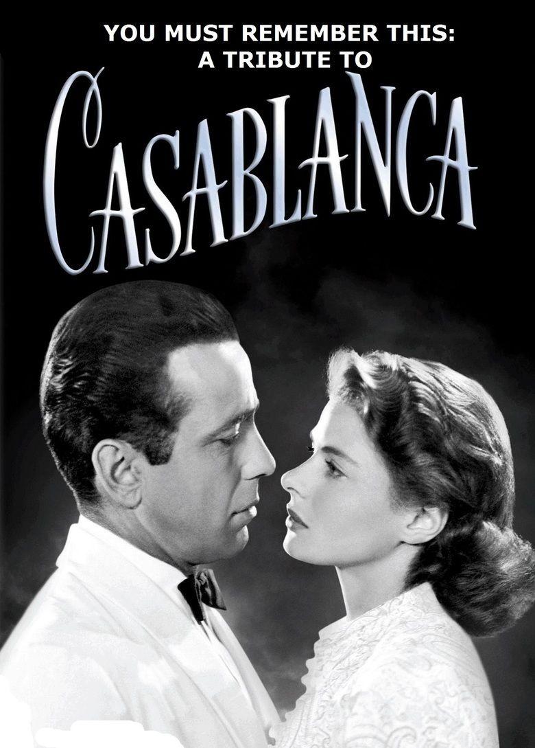 Casablanca-film-images-21740cb5-c50c-49af-9101-ff9c256b841.jpg