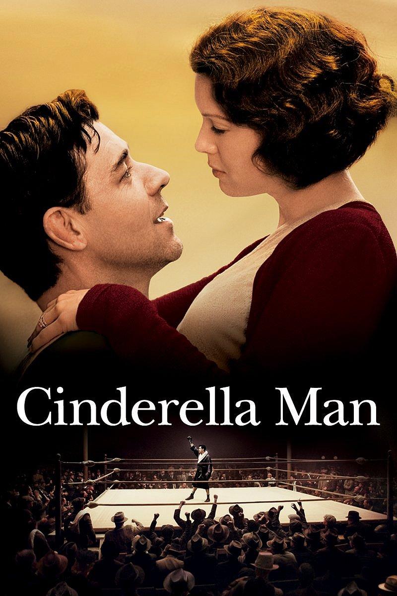 Cinderella-Man-2005.jpg