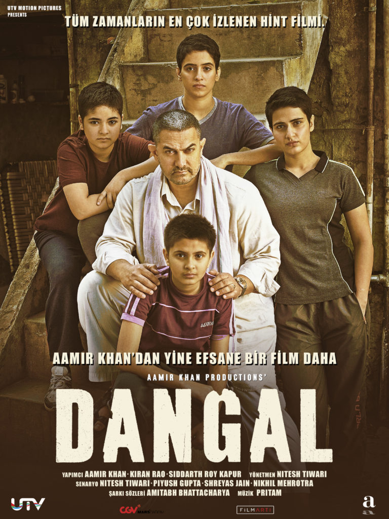 Dangal_Turkey-768x1024.jpg