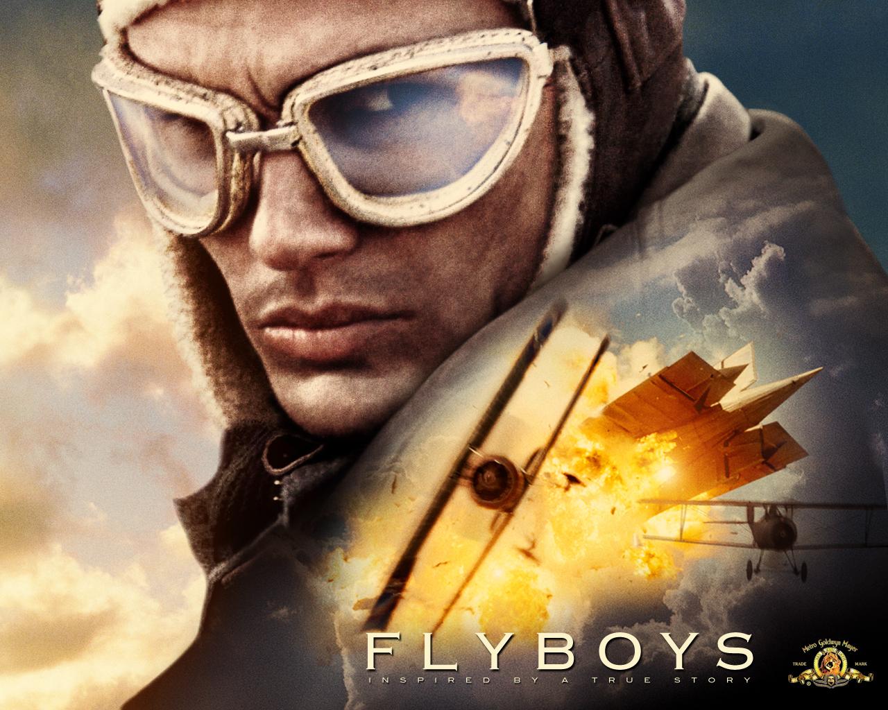 Flyboys-Movie-Wallpaper-003.jpg