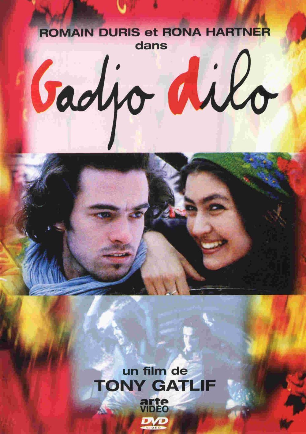 Gadjo-Dilo.jpg