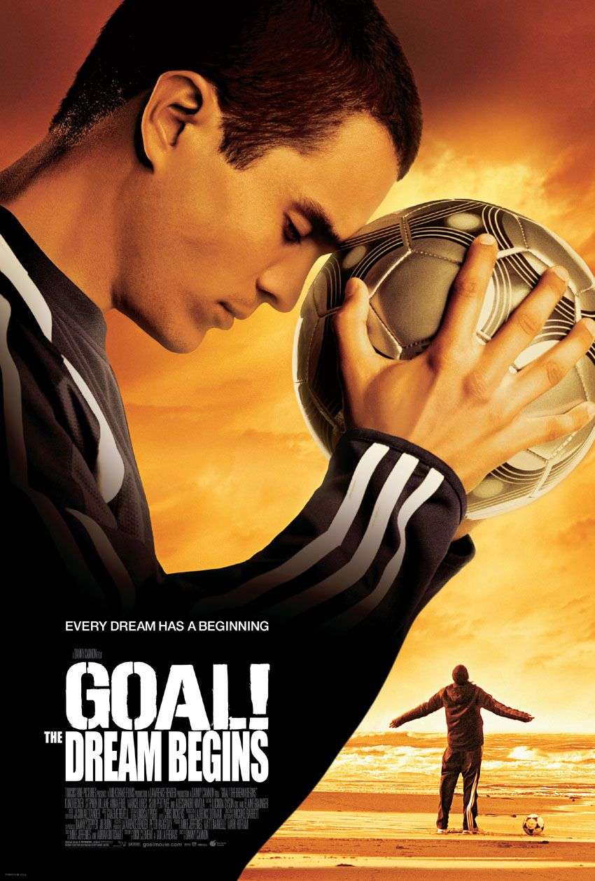 goal01-thedreambegins.jpg