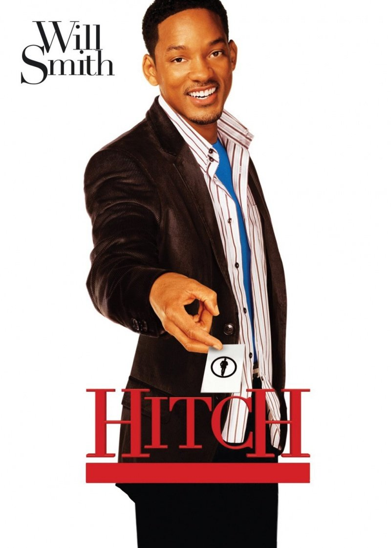 hitch_2005_1739_poster.jpg
