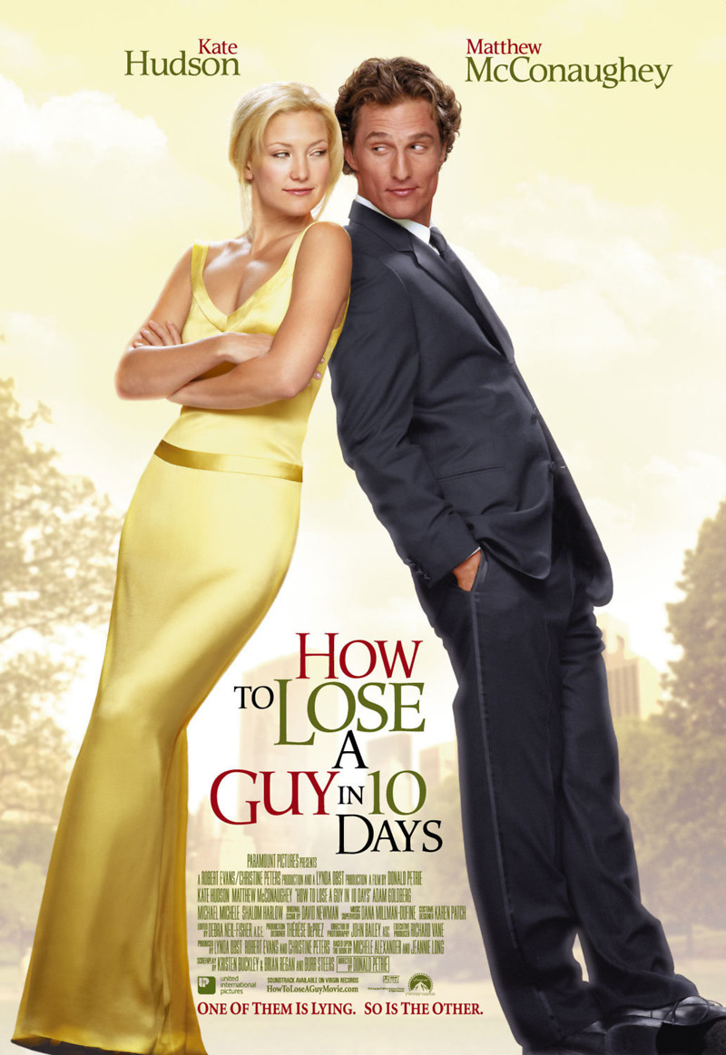 How-to-Lose-a-Guy-in-10-Days-movie-poster.jpg