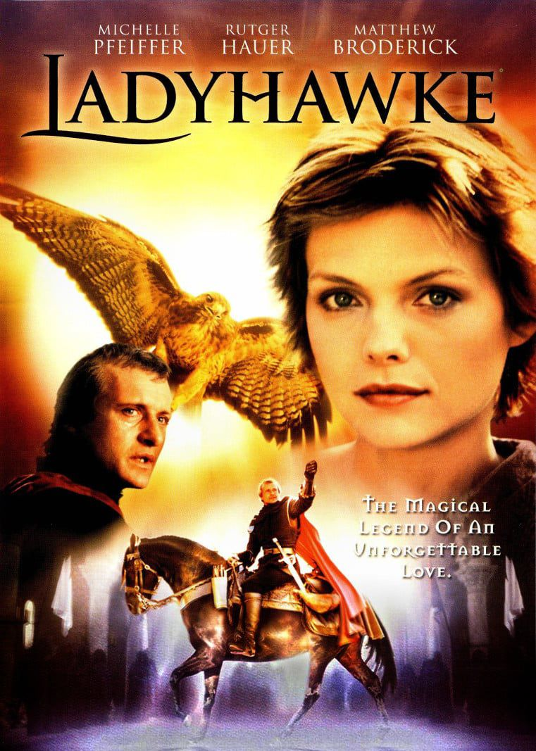 ladyhawke-warnerbros-1531418540