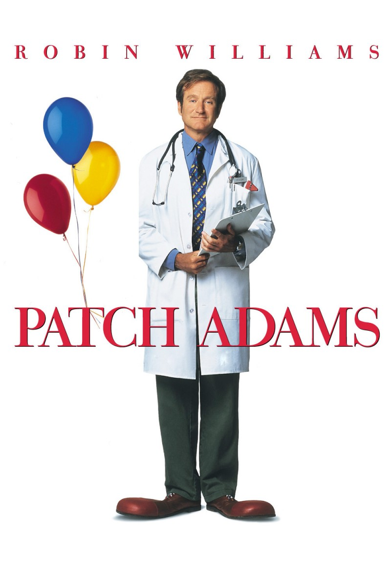 Patch-Adams-1998-movie-poster.jpg