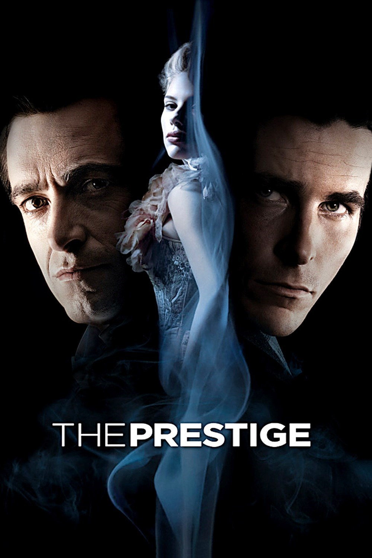 prestij-the-prestige-1080p-izle-520.jpg