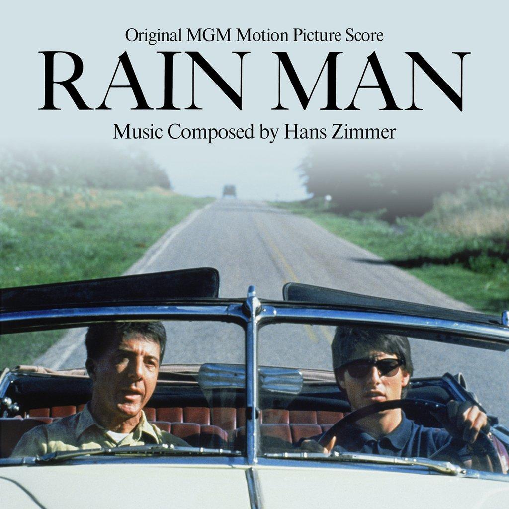 Rain_Man_Cover-1200_1024x1024.jpg