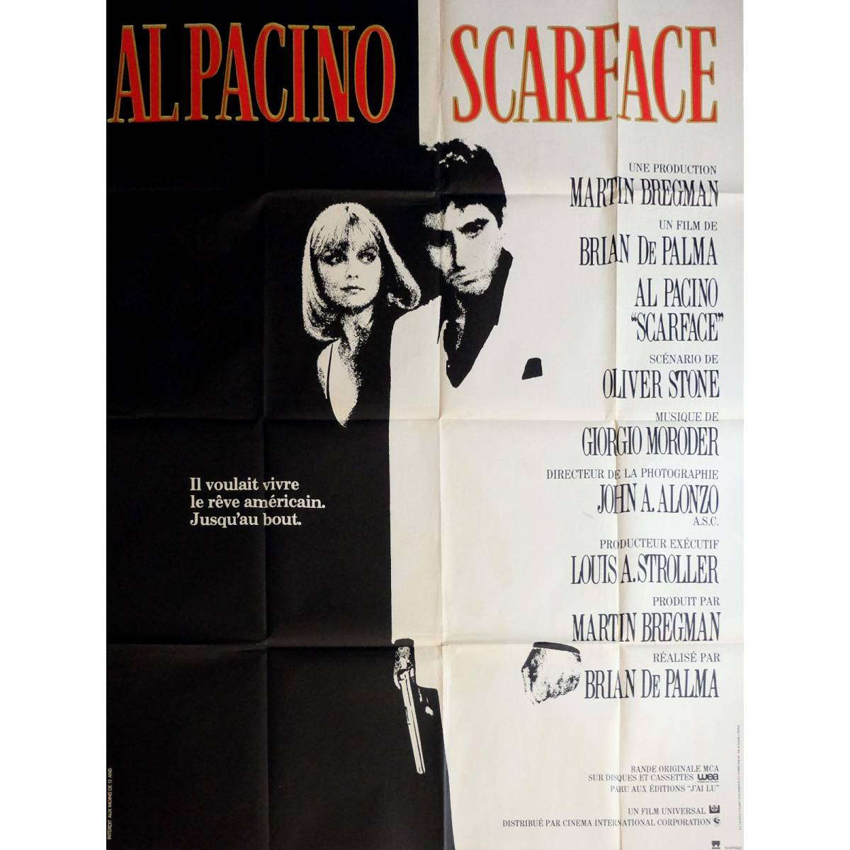 scarface-french-movie-poster-47x63-83-al-pacino-brian-de-palma.jpg