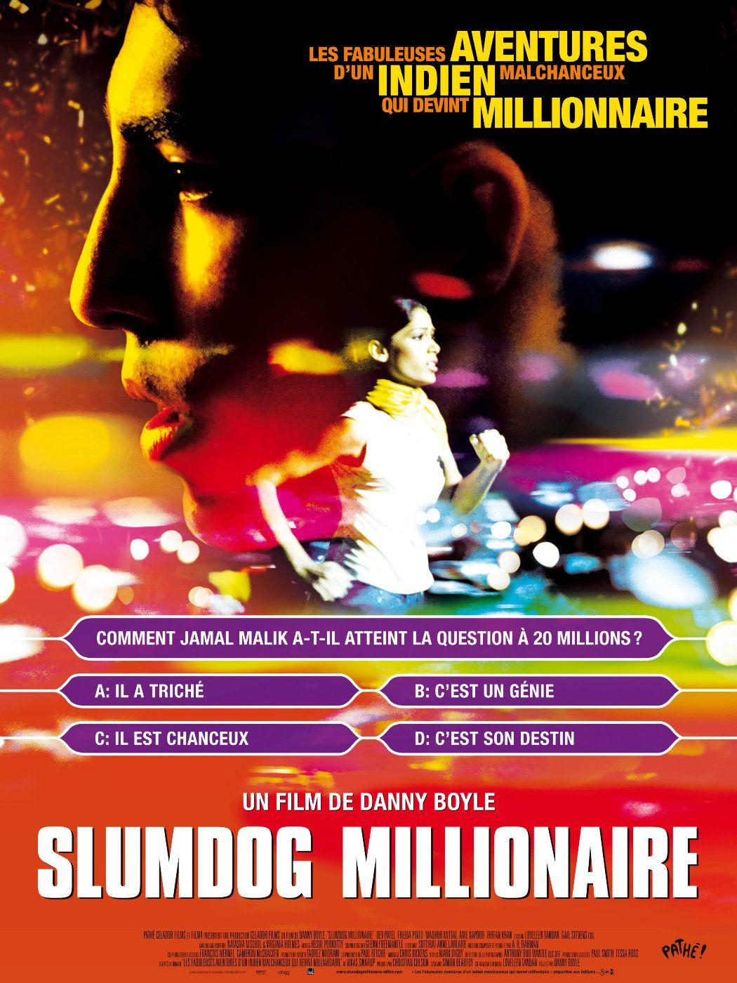 slumdog-millionaire-2008-turkce-altyazi-732.jpg