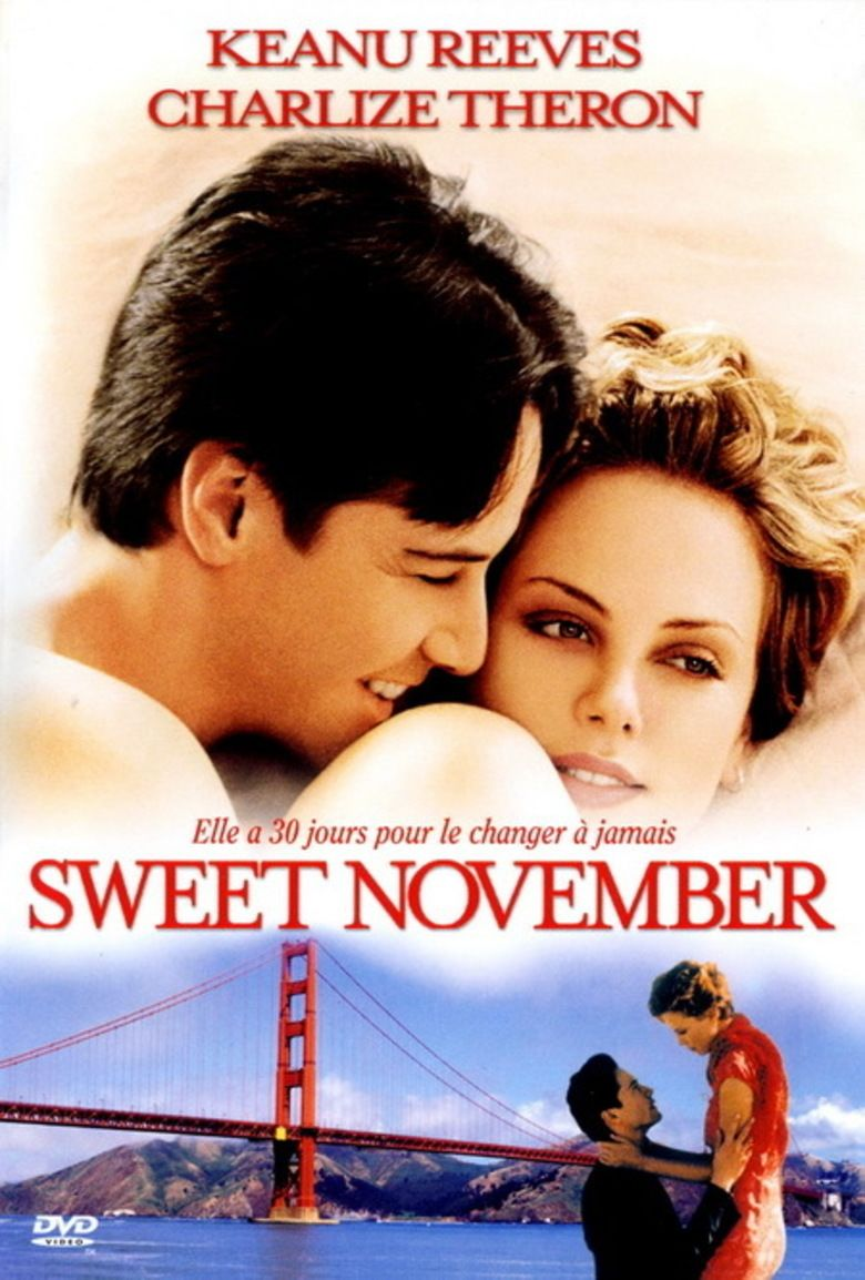 Sweet-November-2001-film-images-ed8cd3d6-d0a8-421b-b001-1ab8ba1a6d8.jpg
