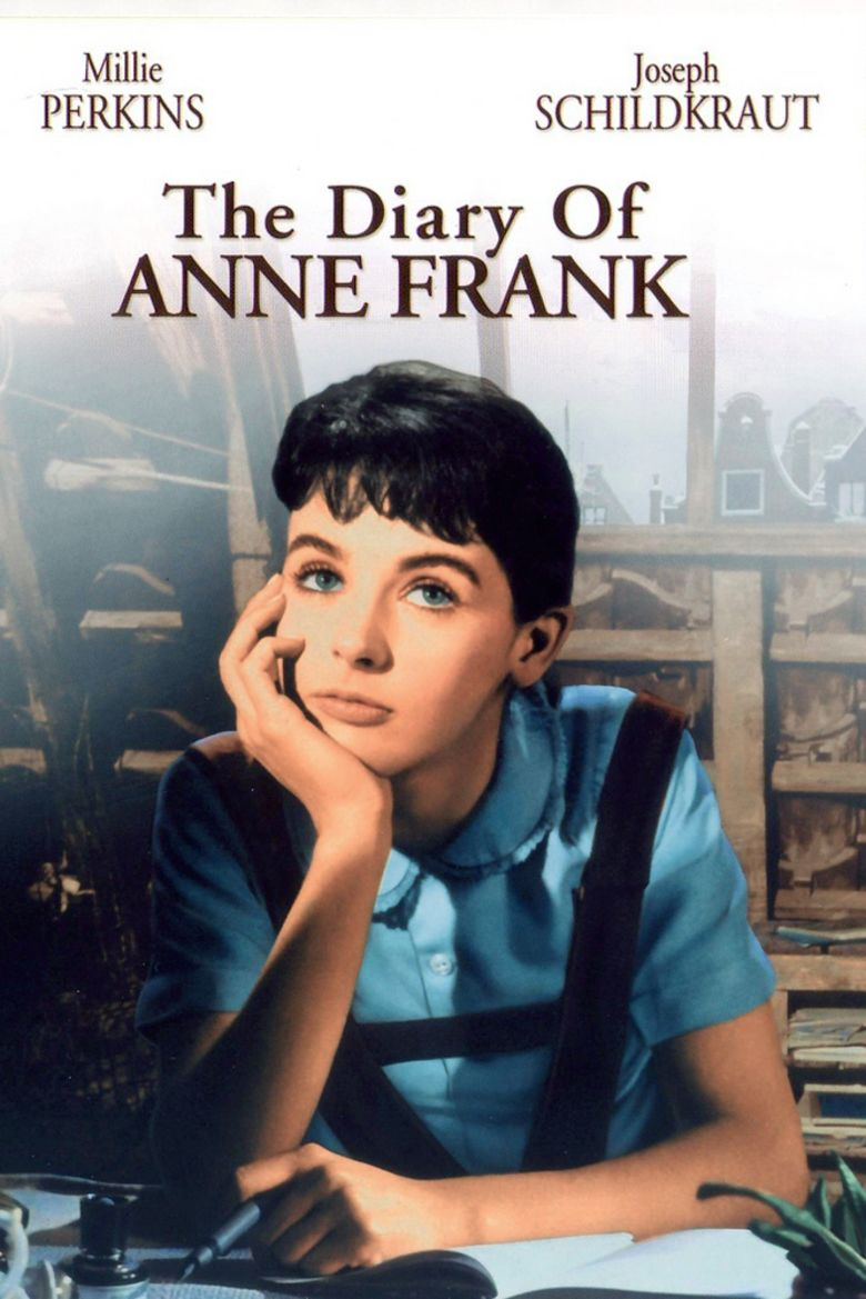 The-Diary-of-Anne-Frank-1959-film-images-599baa27-9fbe-423a-b252-0c0a6418f9d.jpg