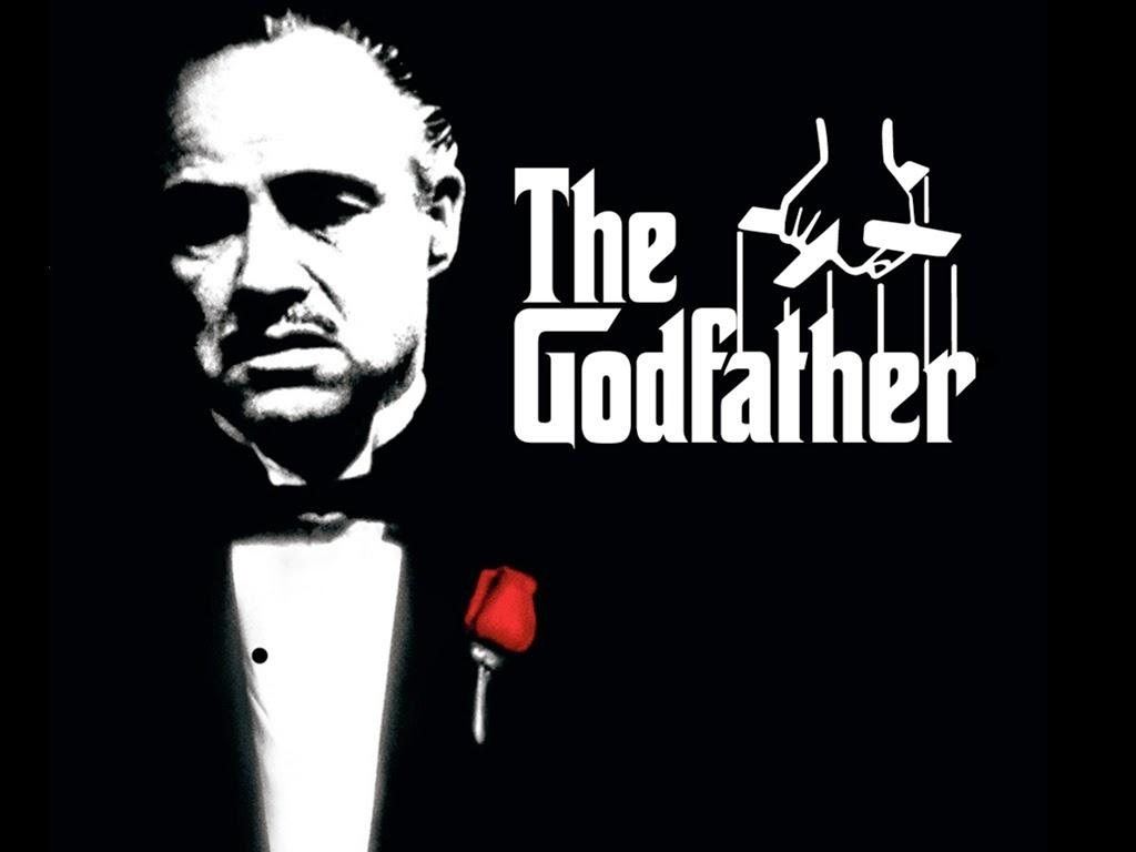 The Godfather (8).jpg