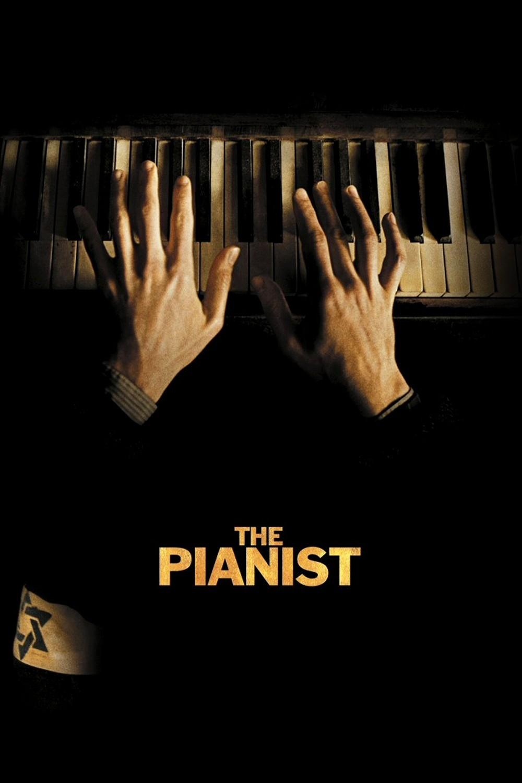 the-pianist-poster.jpg