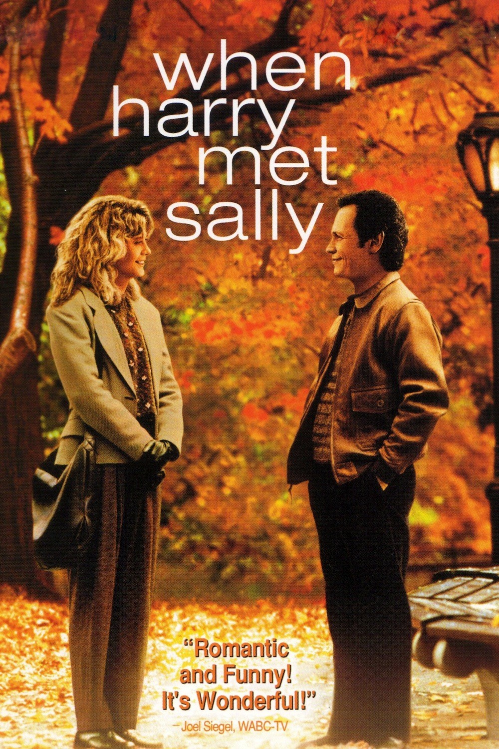 when-harry-met-sally_movieposter_1388080666.jpg