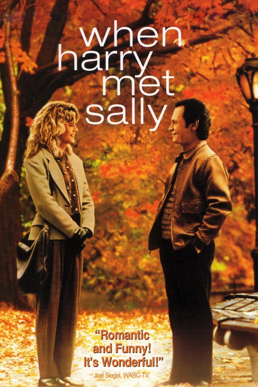 when-harry-met-sally_movieposter_1388080666.jpg