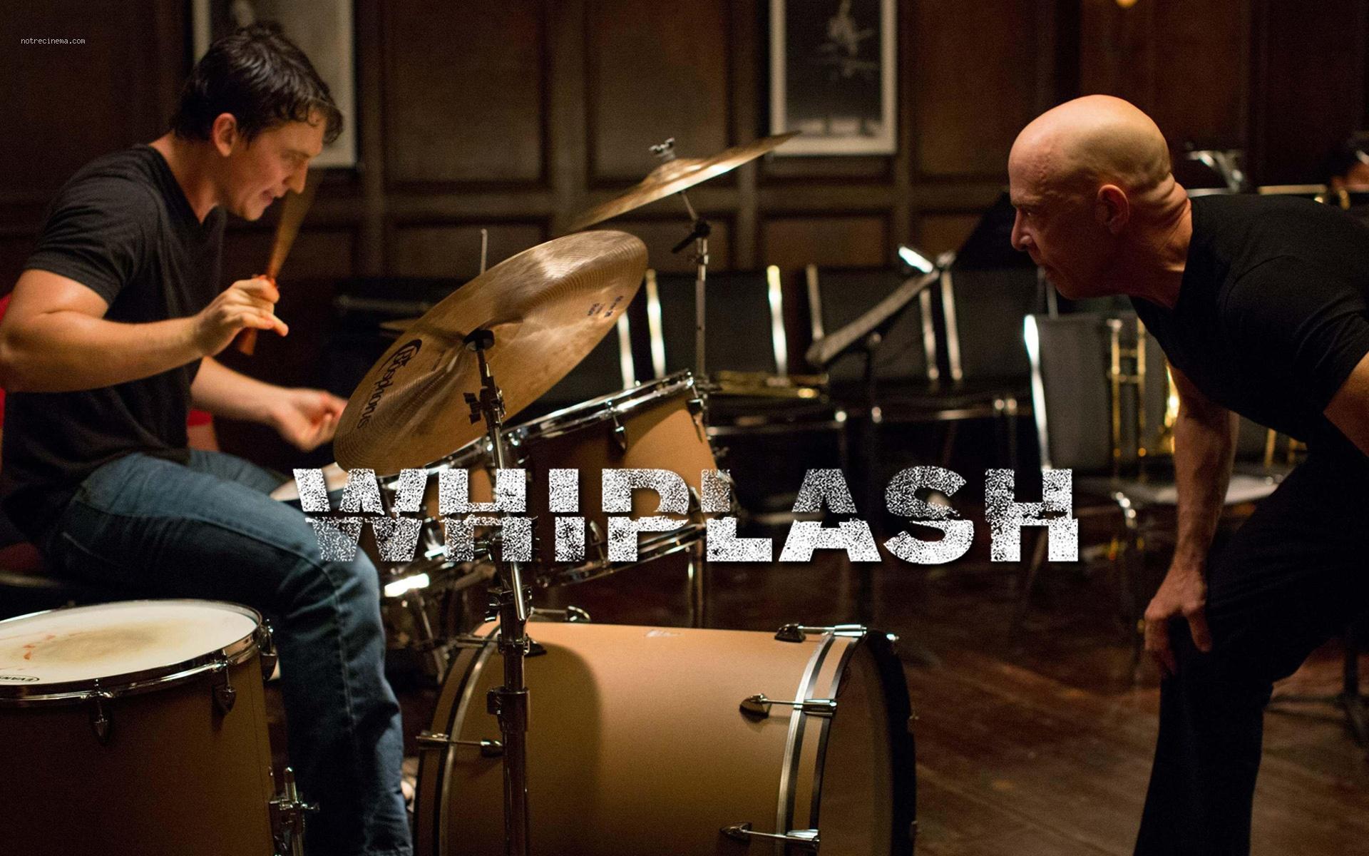 whiplash-10.jpg
