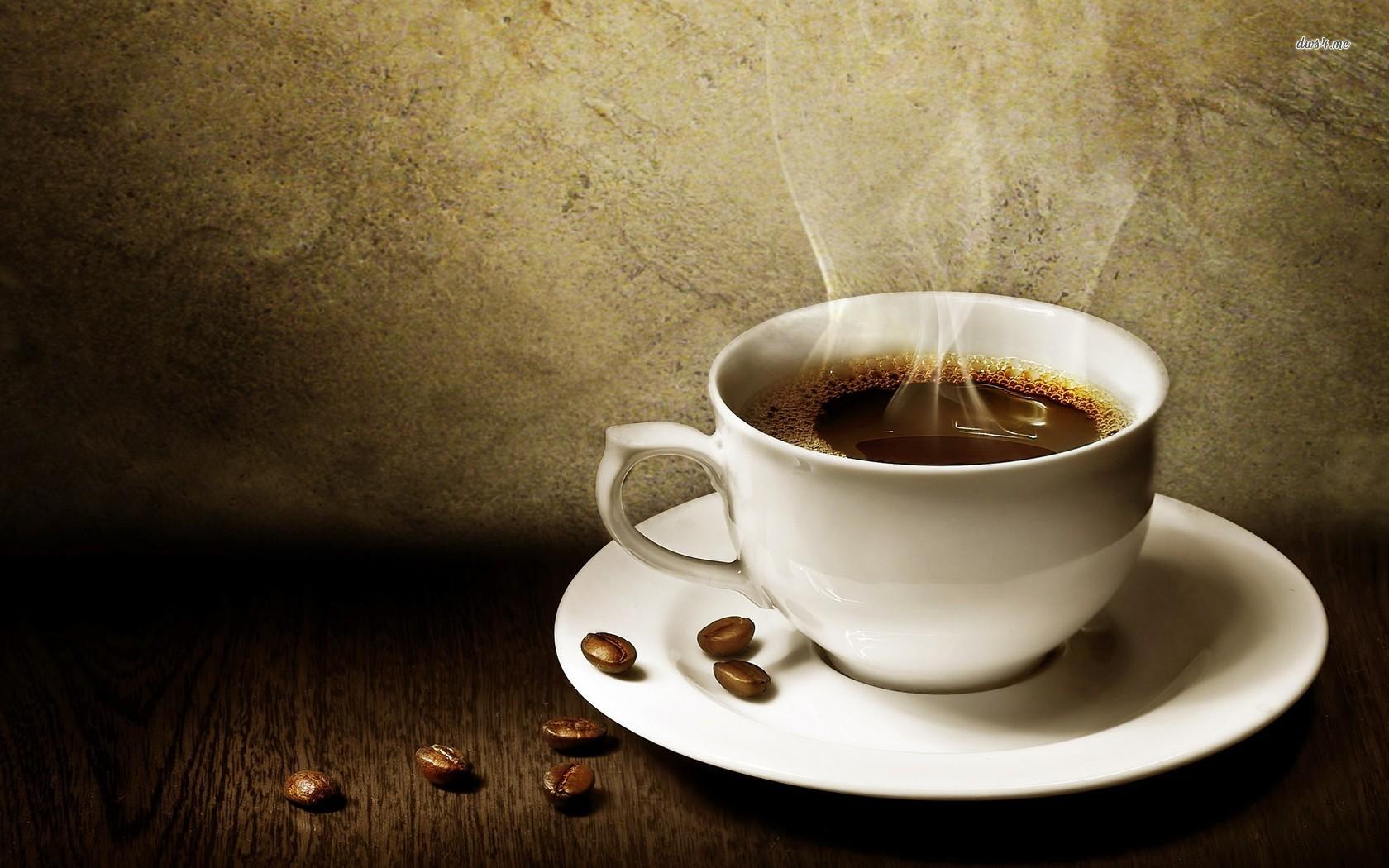 coffee-break-4