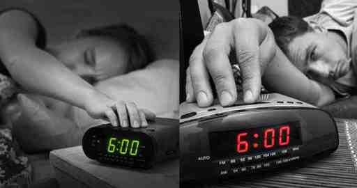 alarm-çalar-saat