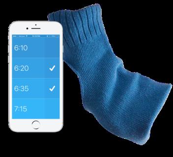 alarm-çorap-2