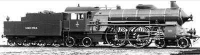 Bayerische_S_2-6_1906.png