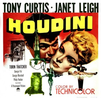 houdini-1953,Qczp-1OqZUa7Pgzam3GiXg