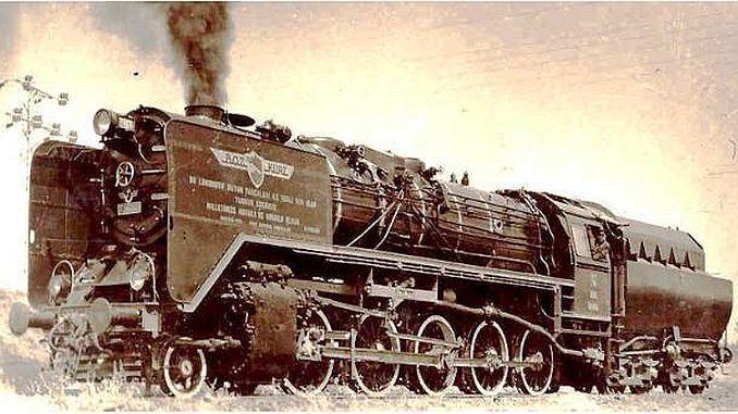 kim-milyoner-olmak-isterde-ilk-yerli-buharli-lokomotif-soruldu