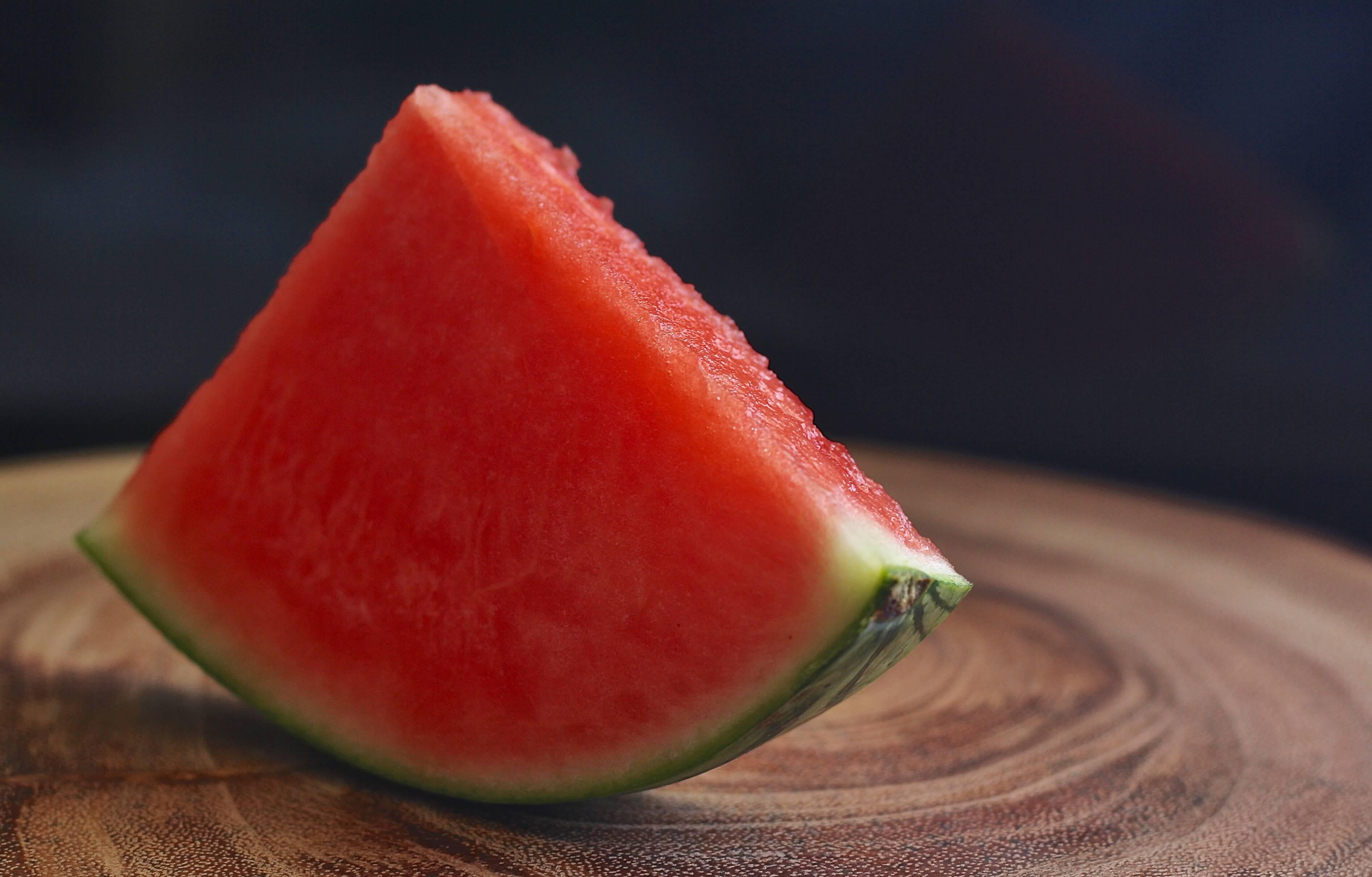 watermelon-1543257