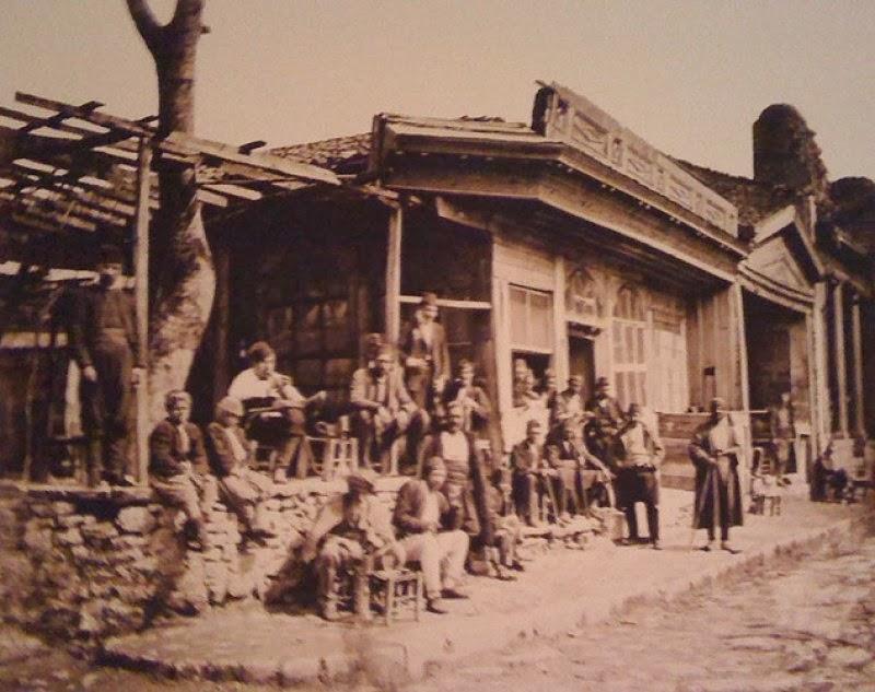 yabanci-gozuyle-19yy-istanbul-u-10437