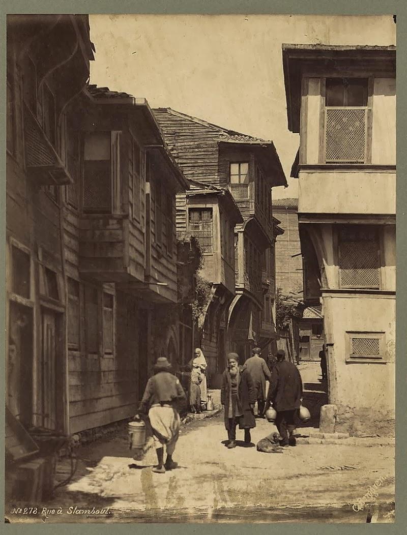 yabanci-gozuyle-19yy-istanbul-u-10896