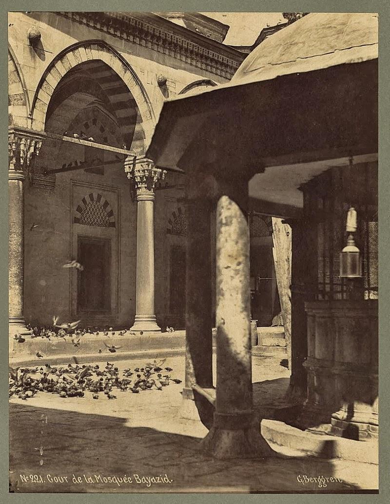 yabanci-gozuyle-19yy-istanbul-u-42193