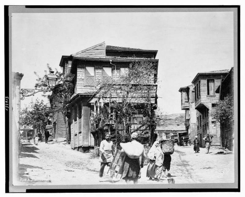 yabanci-gozuyle-19yy-istanbul-u-46213