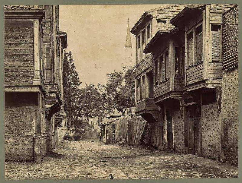 yabanci-gozuyle-19yy-istanbul-u-79342