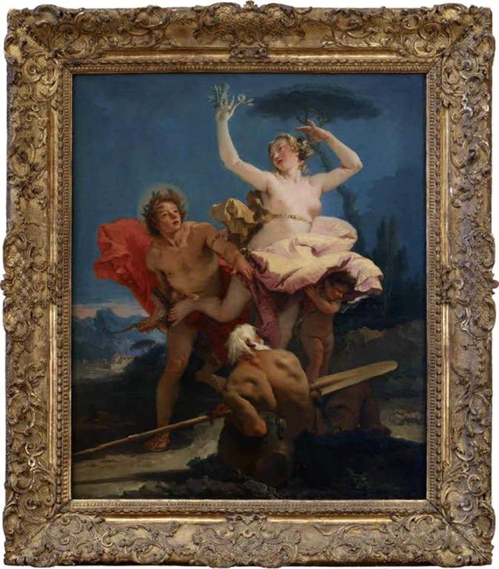 giovanni-battista-tiepolo-apollo-daphne-painting-louvre-1-728x831