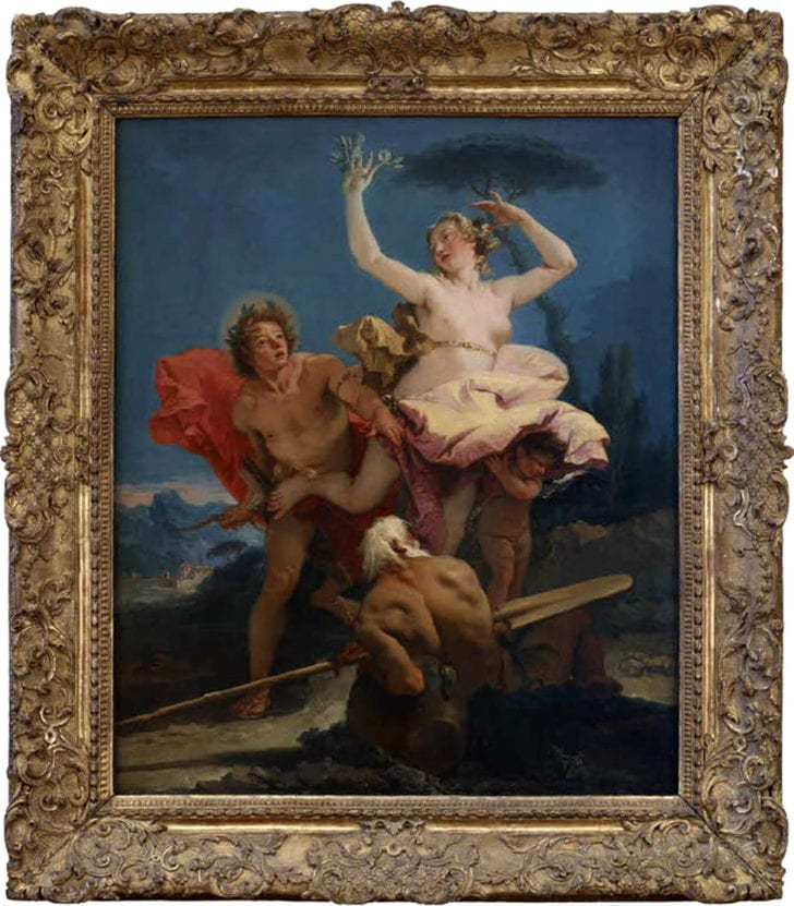 giovanni-battista-tiepolo-apollo-daphne-painting-louvre-1-728x831