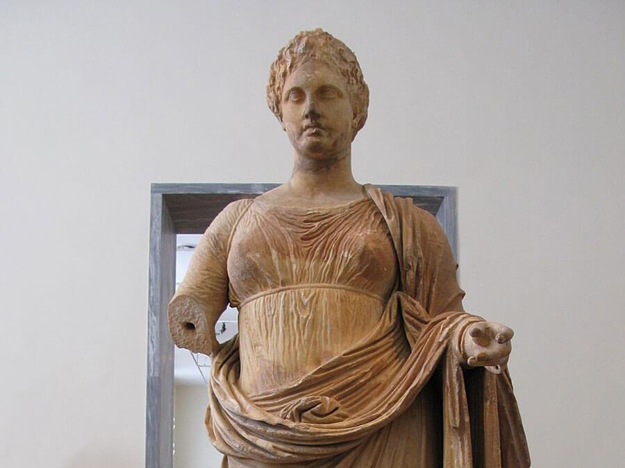 Goddess_Themis