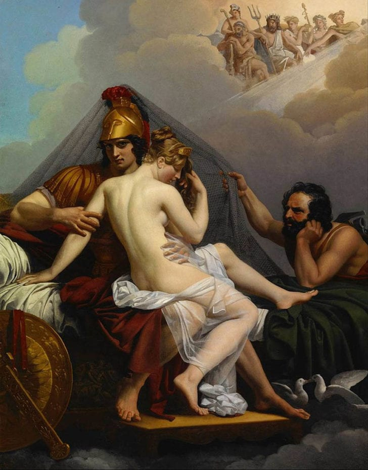 guillemot-mars-venus-aphrodite-suprised-vulcan-painting-1-728x931
