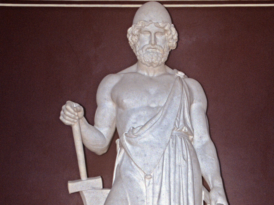 Olympian_God_Hephaestus