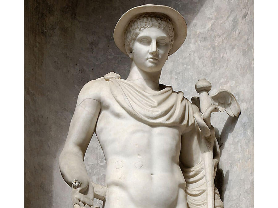 Olympian_God_Hermes