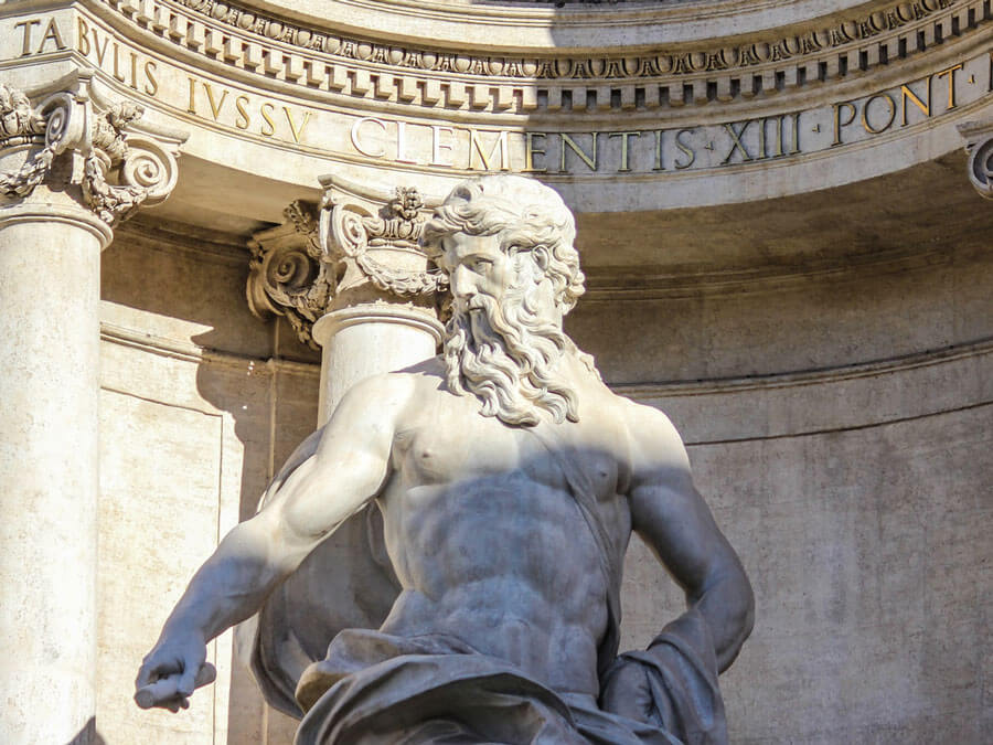 Olympian_God_Poseidon