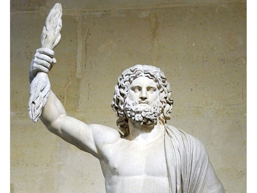 Olympian_God_Zeus