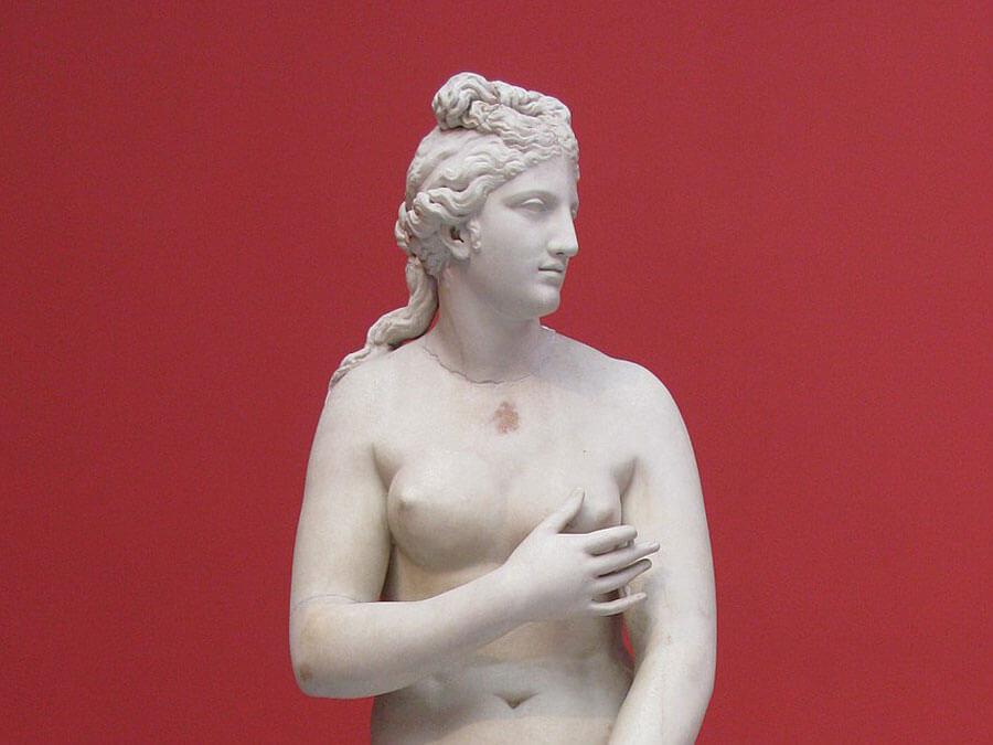 Olympian_Goddess_Aphrodite