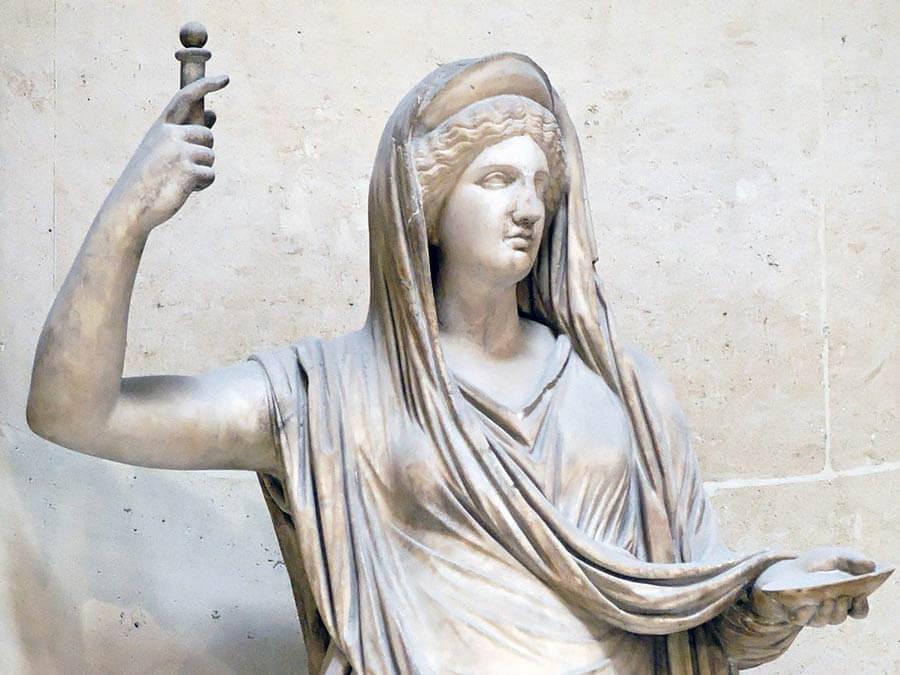 Olympian_Goddess_Hera