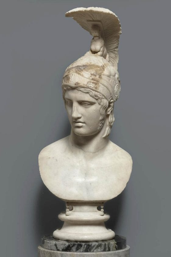 roman-marble-bust-of-ares-hermitage-museum-1-561x841