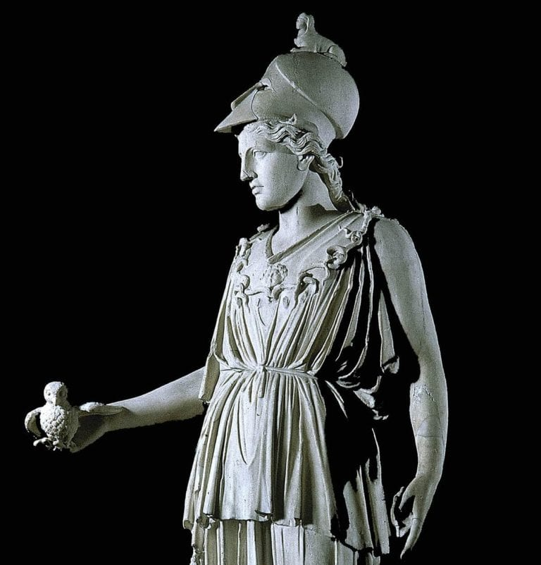 roman-statue-athena-liverpool-museum-1-768x802